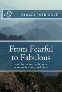 From Fearful to Fabulous