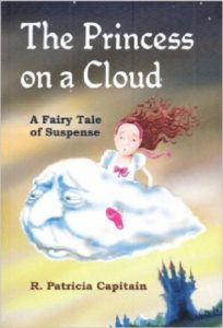 the-princess-on-a-cloud-cover