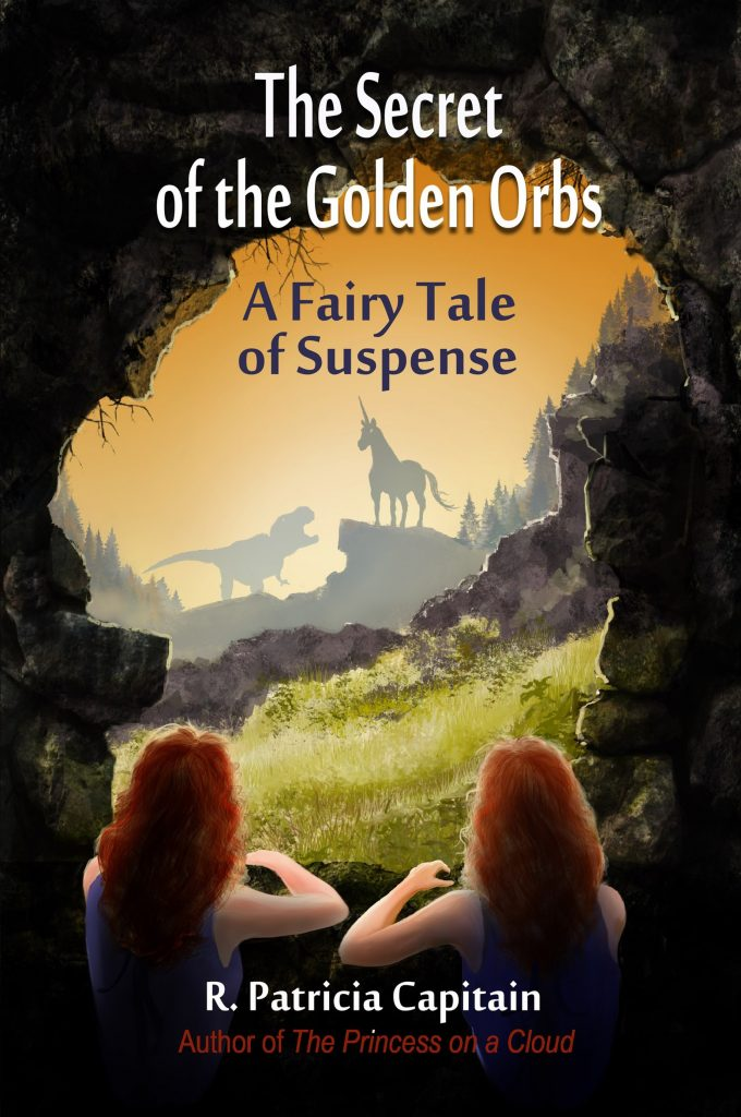 the-secret-of-the-golden-orbs-front-cover