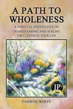 A Path to Wholeness