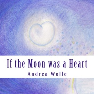 If the Moon was a Heart