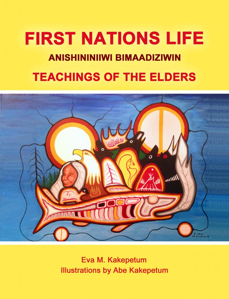 First Nations Life